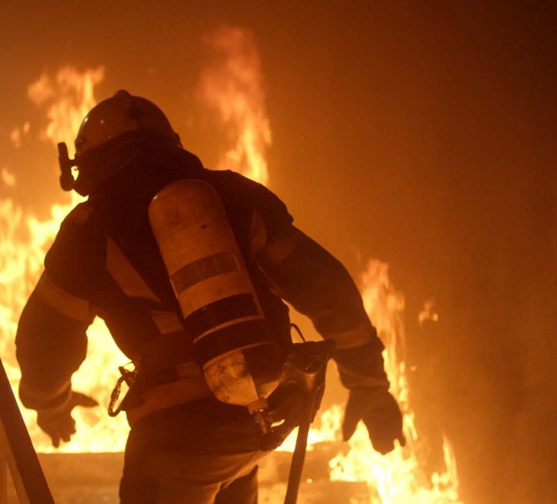 firefighter_steps