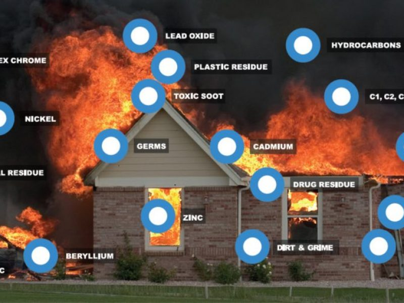 firefighting-hazor